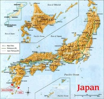 000Japan
