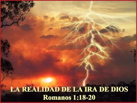 apocalipsis justicia la-ira-de-dios-romanos-1-vs-18-20