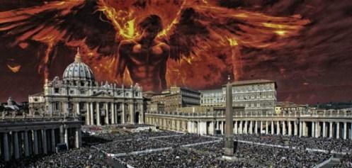000lucifer en el vaticano
