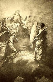 caída Zichy_Lucifer_1887