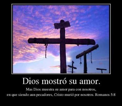 000Romanos%205-8-Dios-mostró-su-amor