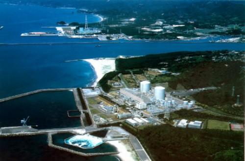 000sendai-nuclear-power-plant-537x352-500x328