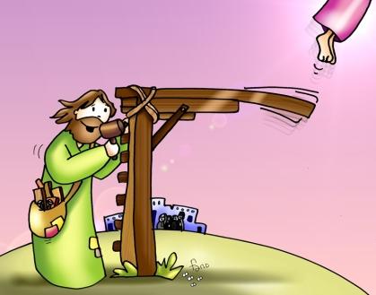 00amor fano-trampolin