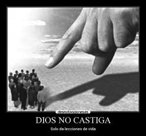 00Dios_ castigo5