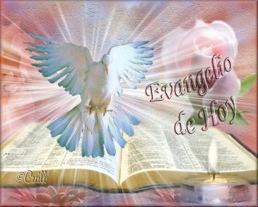 00Espiritu-Santo-Evangelio-3b