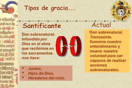 00gracia santificante