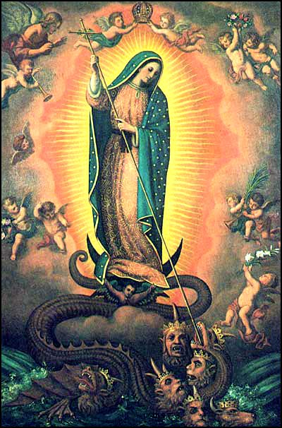 reina00Our_Lady_of_Guadalupe-05LG