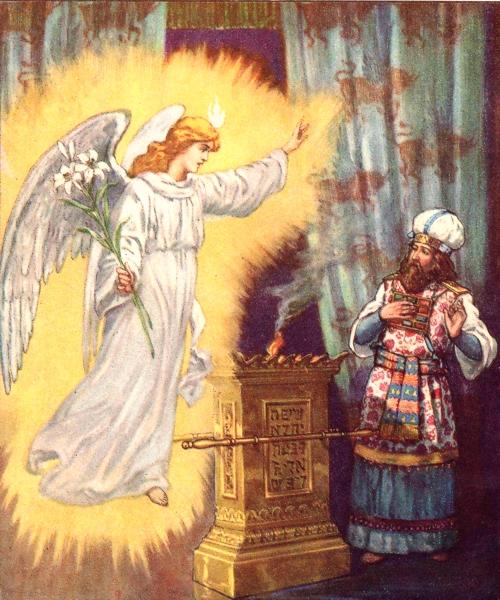sacerdote mudo-ZachariasAngel