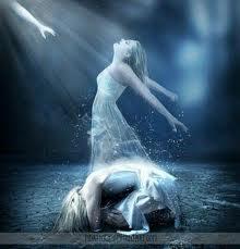 alma-y-espiritu-3