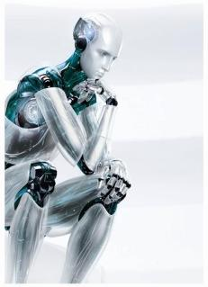 TEC- Androide_ESET