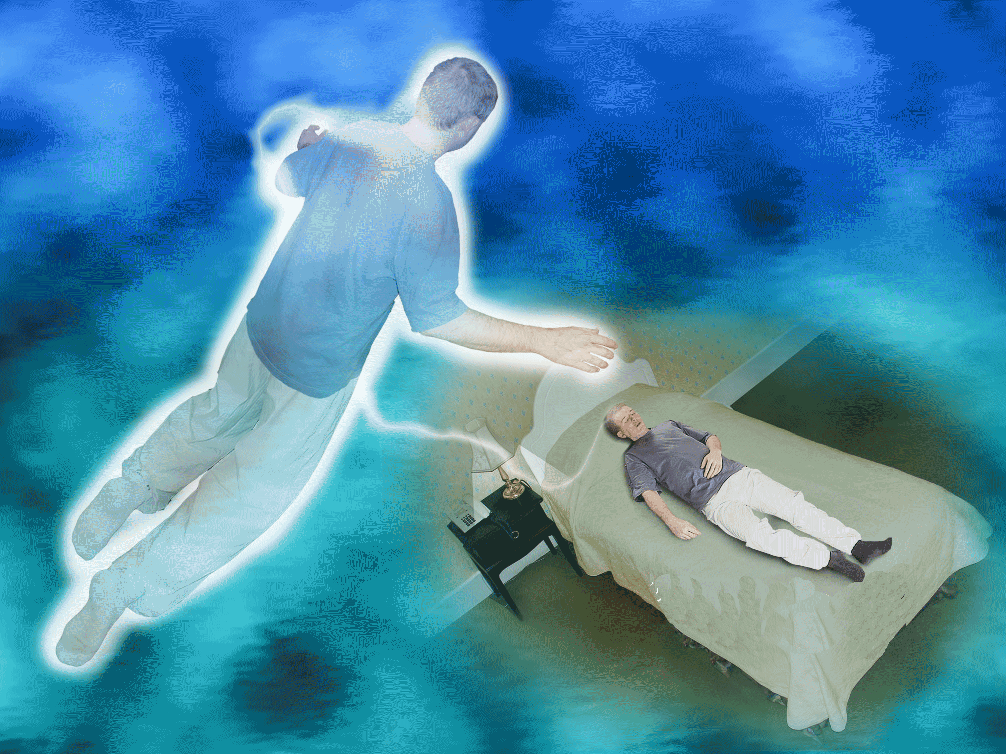 alma astral_projection