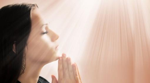 como-orar-para-que-mis