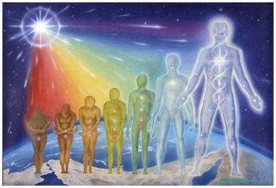 crecimiento evolucion-espiritual new age