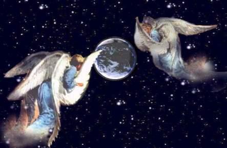 ANGELES custodios2 (2)
