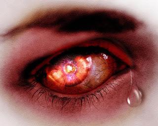 dolor tribulacion expiacion