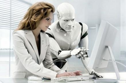 TEC-human-vs-robot-13