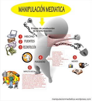 infograma2