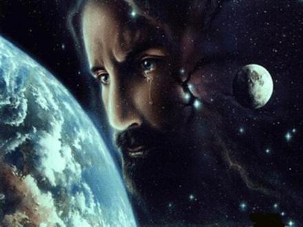 LÁGRIMAS LLORANDO jesus-crying