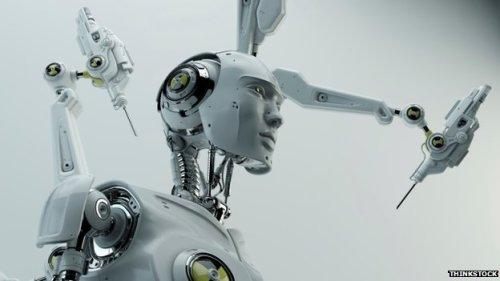 TEC-killer-robot