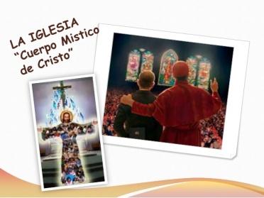 la-iglesia-cuerpo-mistico-de-cristo-1-638
