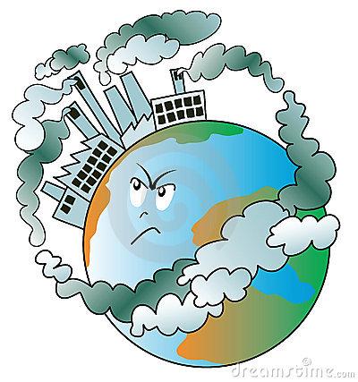 mundo-contaminado-8785456