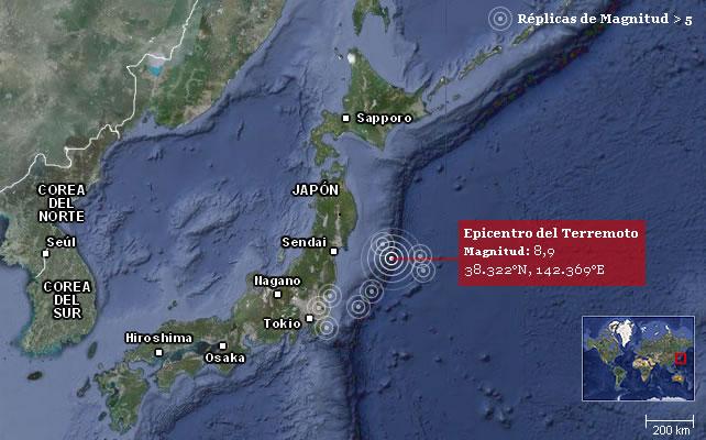 OOO-terremoto-sunami-japon-replicas