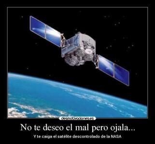 PERO satelite1_1