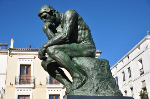Rodin,_El_Pensador-2
