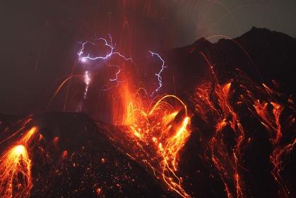 sakurajima-volcan_01