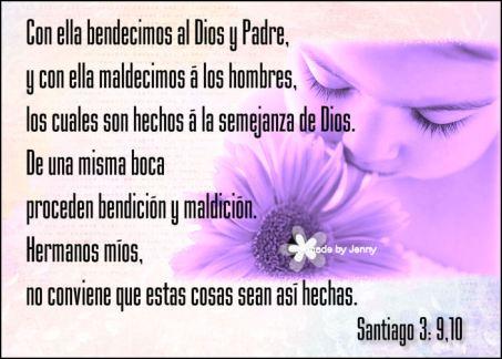 Santiago 3_9-10