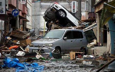 terremoto-tsunami-japon