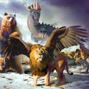 apocalipsis bestias