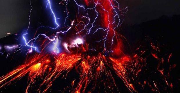 volcan-sakurajima-japon-default