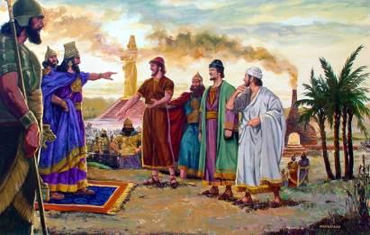 00 sentenciado profeta daniel-3-2