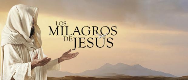 _milagros_Jesus