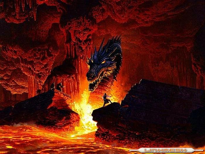 dragon_del_infierno