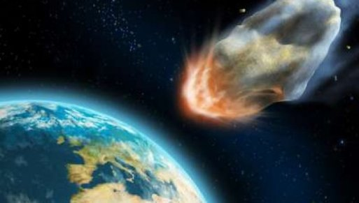 00asteroide0