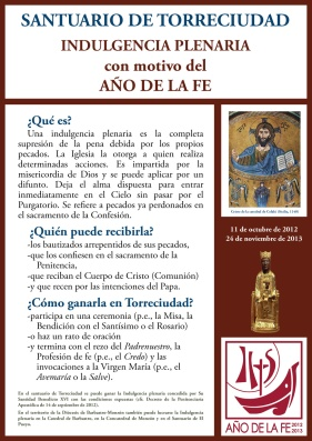 00cartel_indulgencia_plenaria_ano_fe_web