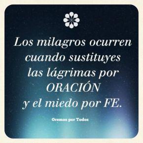 00los-milagros