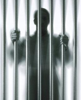 00prisionero