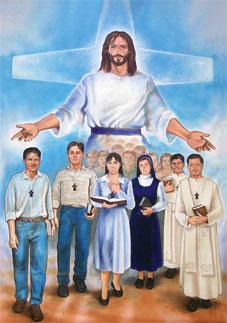 0cristo-misionero
