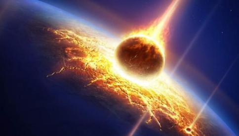 asteroide-australia