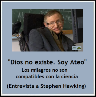 Ateismo_cristianos_religion_fe_dios_jesus_biblia