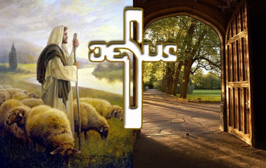 buen-pastor-puerta-ovejas