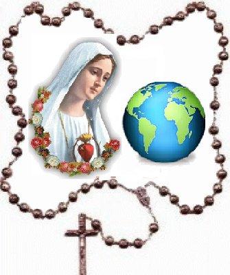 cadena-mundial-de-rosarios