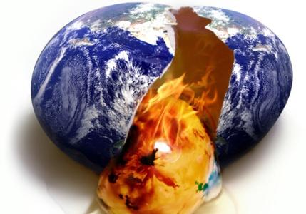 cambio-climatico nueva creacion