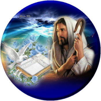 tierra-jesus-espiritu-santo-y-biblia