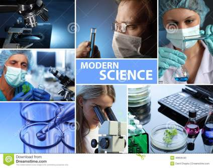 collage-moderno-de-la-ciencia-40659440
