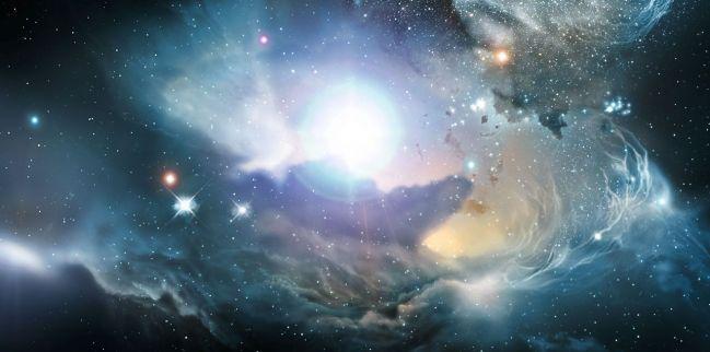 cosmos_universo