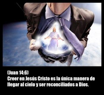 Cristo-vive-en-tu-Corazon
